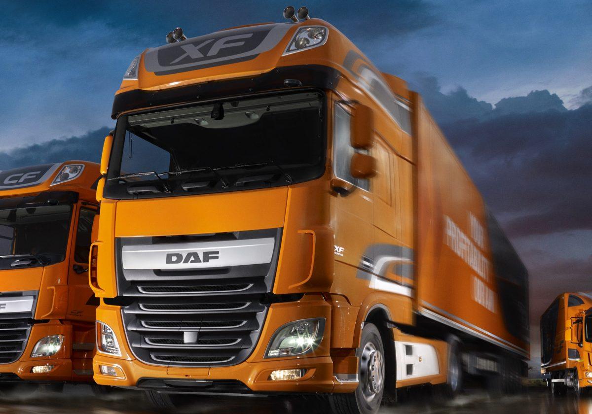 DAF_westerhof-trucks