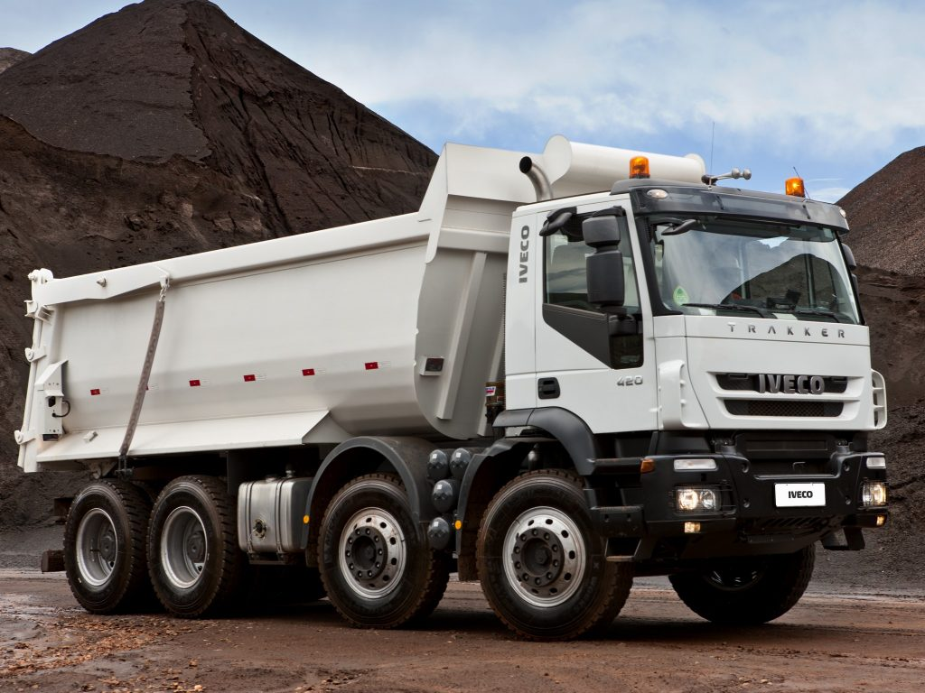 IVECO_westerhof-trucks