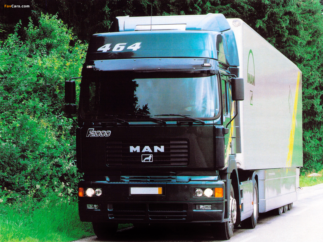 MAN_westerhof-trucks