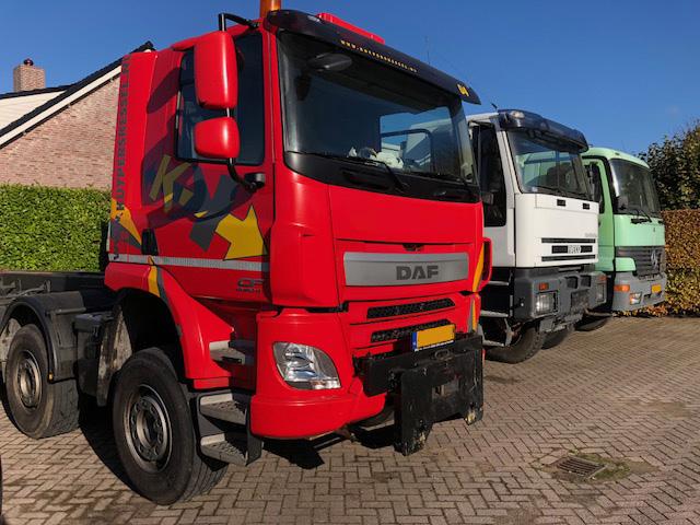Rode truck_westerhof-trucks_aangepast