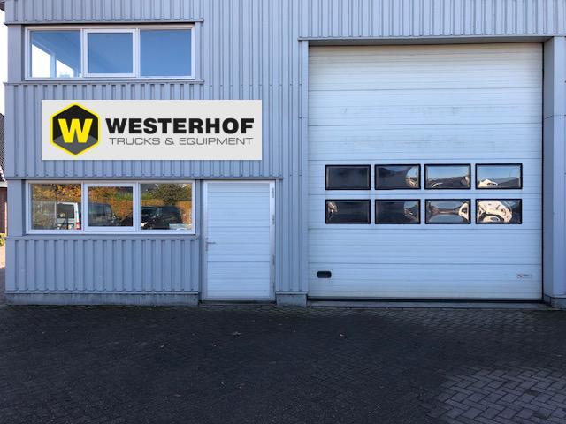 kantoorpand_westerhof_trucks_equipment_aangepast