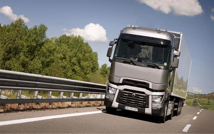 Renault_westerhof-trucks