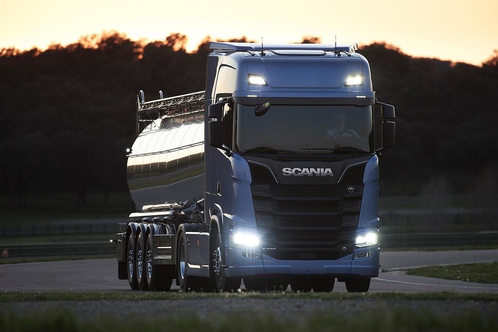 Scania_westerhof-trucks