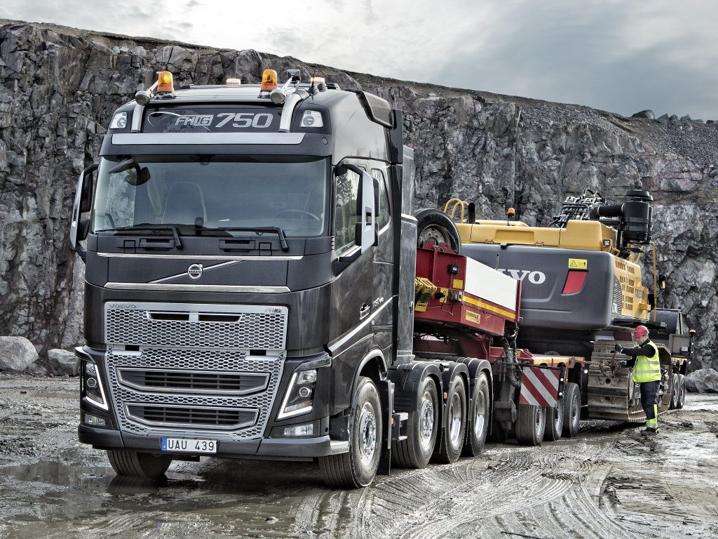 Volvo_westerhof-trucks